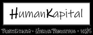 Human-Kapital-logo-final-01