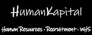 humankapital logo