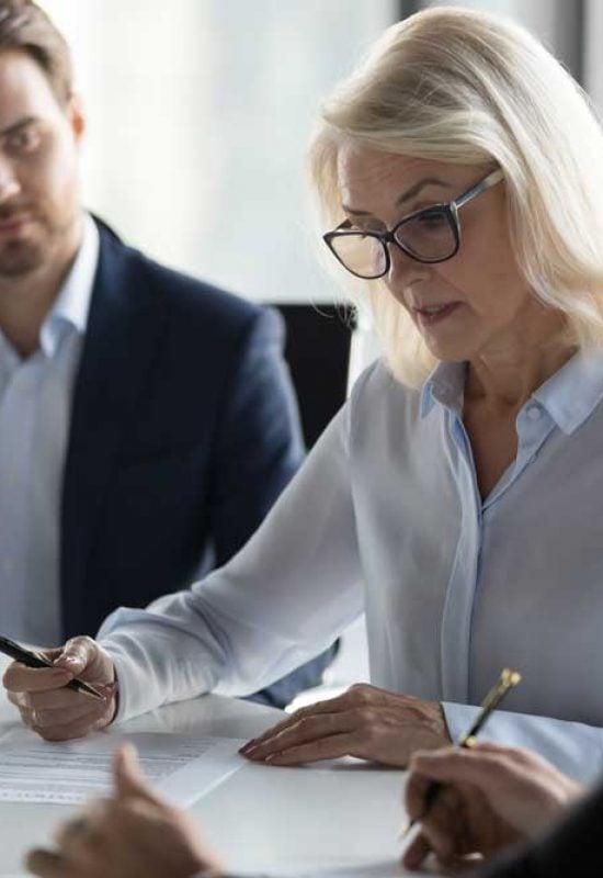 Workplace Mediation & Investigations - HumanKapital